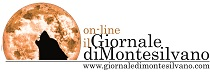 Il Giornale di Montesilvano