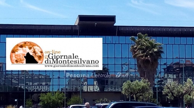 Pescara: degrado in zona stazione, raccolta firme per riqualificazione