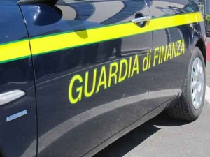 Giubileo. False benedizioni, sequestrate 70mila euro di pergamene