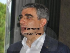 Chieti, financial project, fissato termine decisivo