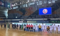 Uefa Futsal Cup: Il Pescara batte la Dynamo e si qualifica all'Elite Round