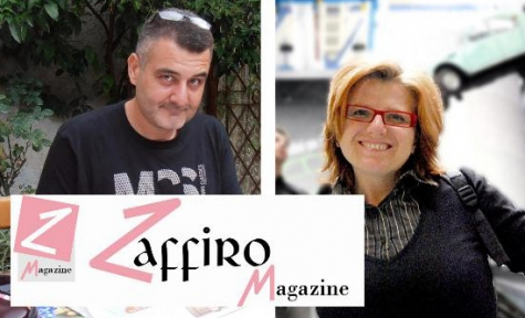 Kaos & Salvatore Principato* Sal P. - Collectors Series Pt.2 Danse, Gravité Zéro