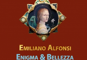 Enigma & Bellezza al museo dello Splendore